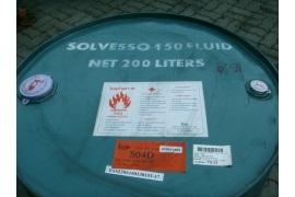 Solvent 150